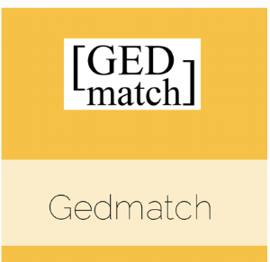 How To Upload your DNA test results to Gedmatch for FREE — Your DNA