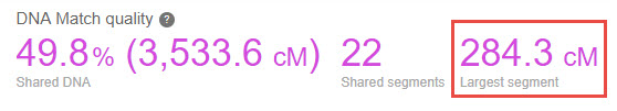 shared DNA longest segment.jpg
