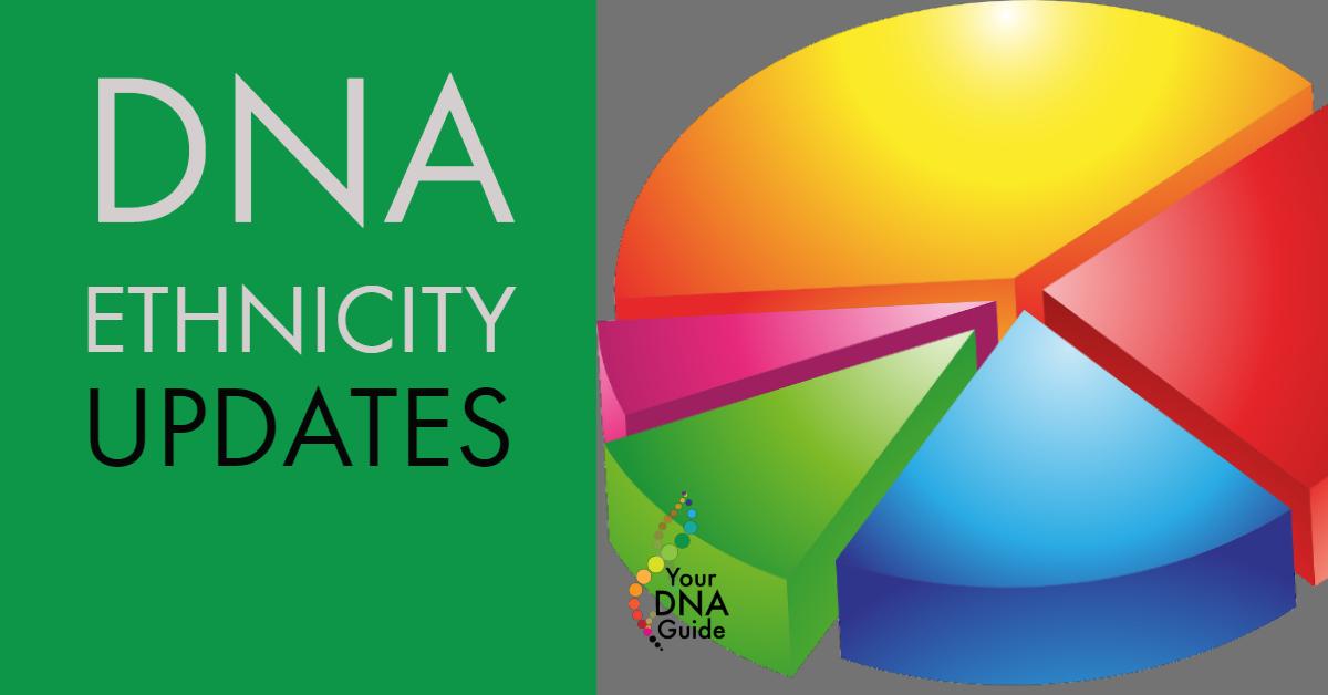 DNA ethnicity updates.jpg