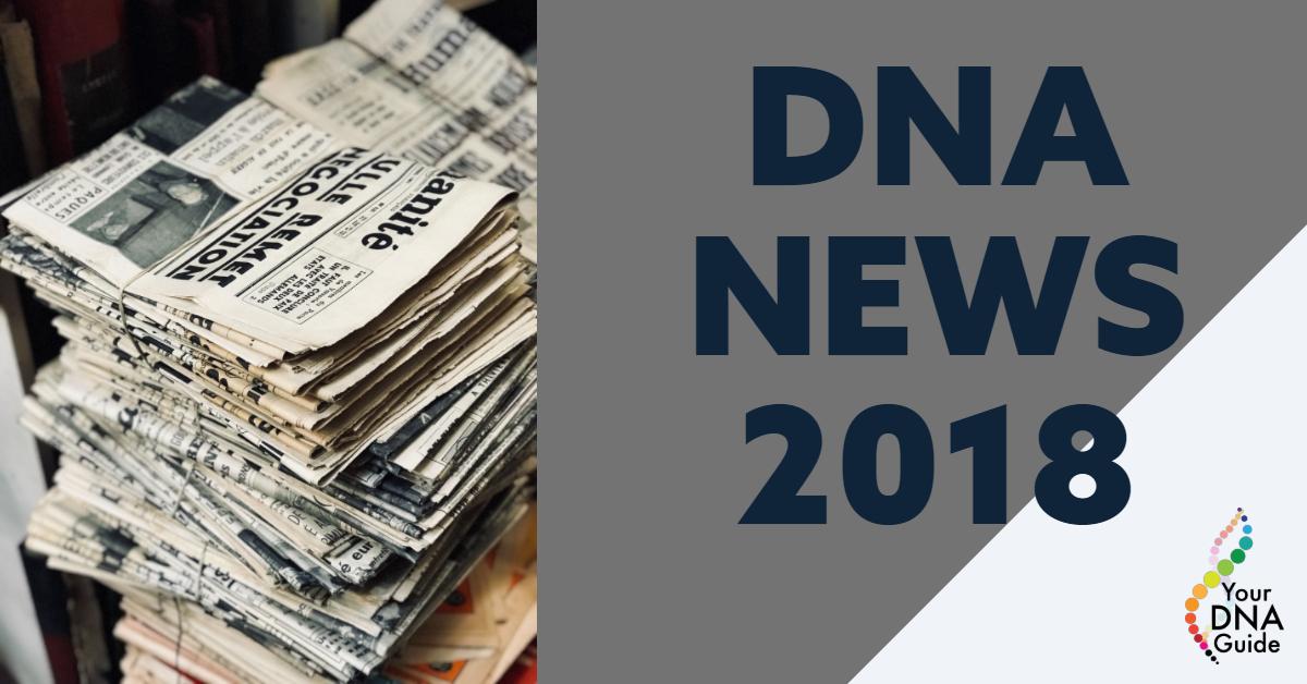 RootsTech DNA News 2018.jpg