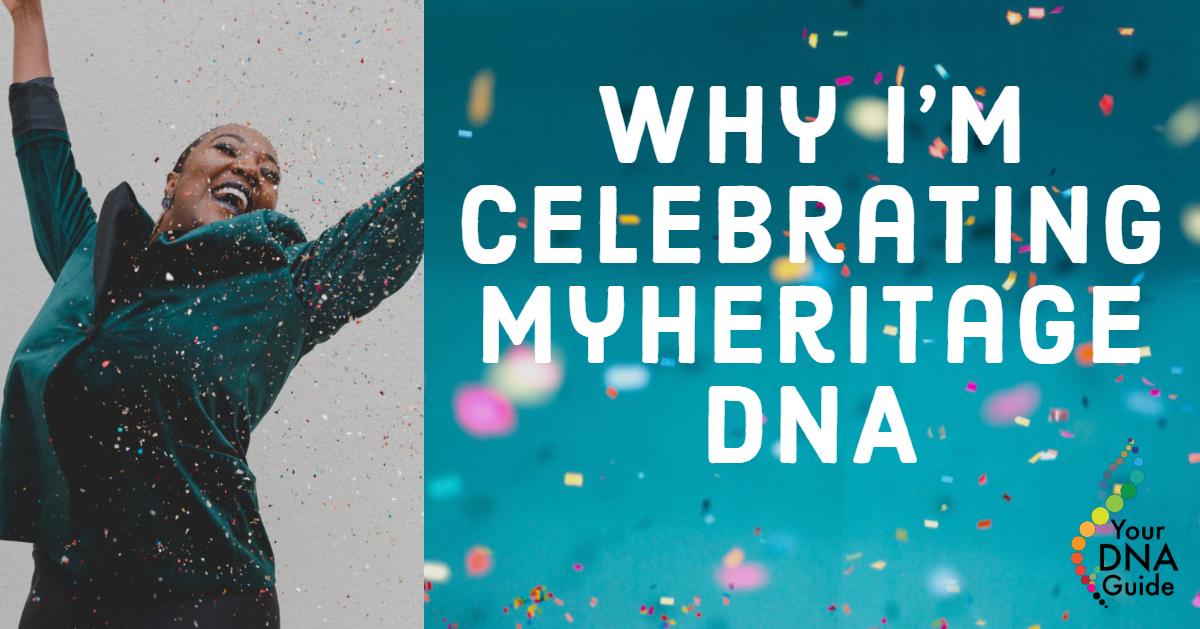 FB Celebrate.jpg