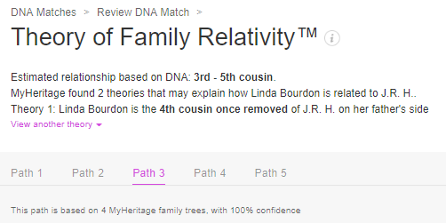 Theory of Family Relativity Path.PNG