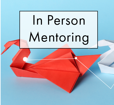 Mentoring in person-01.png