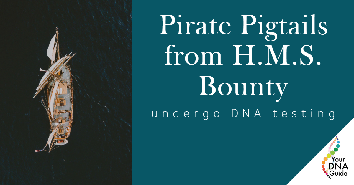 DNA testing hair samples pirate HMS bounty.jpg