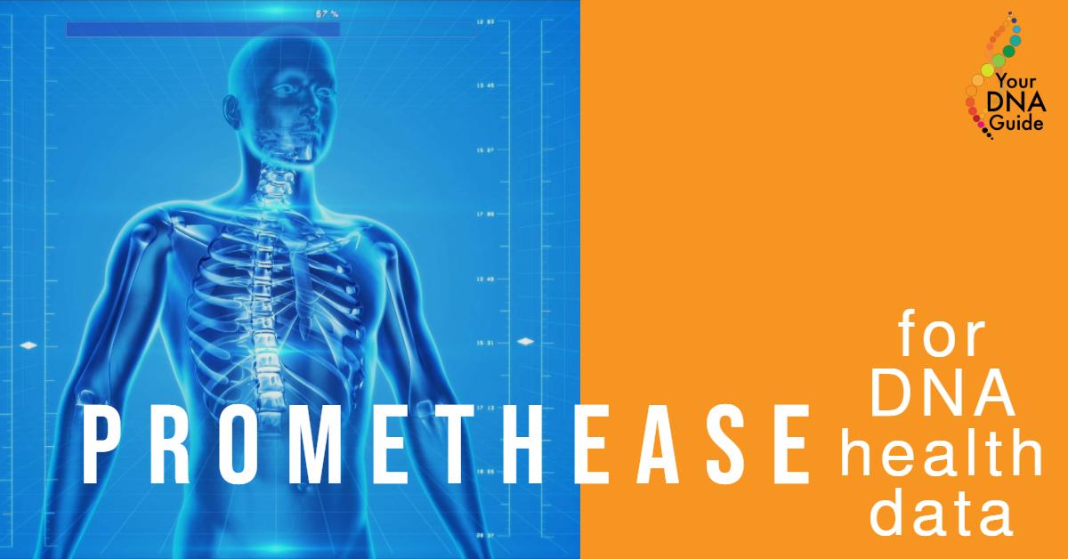 Promethease DNA health data.jpg