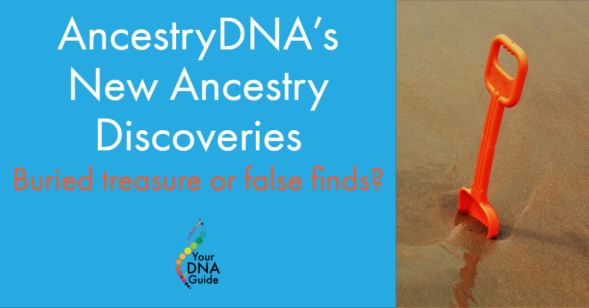 AncestryDNA New Ancestry Discoveries.png