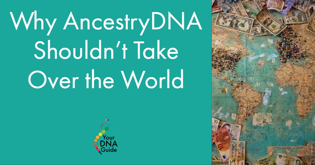 AncestryDNA open letter DNA testing companies.png