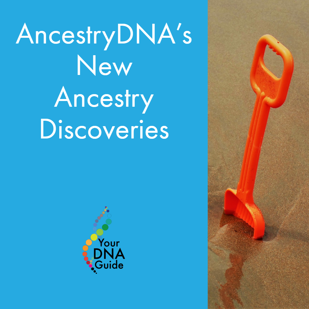 AncestryDNA New Ancestry Discoveries 11.png