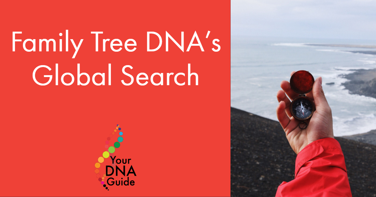Family Tree DNA Global Search.png