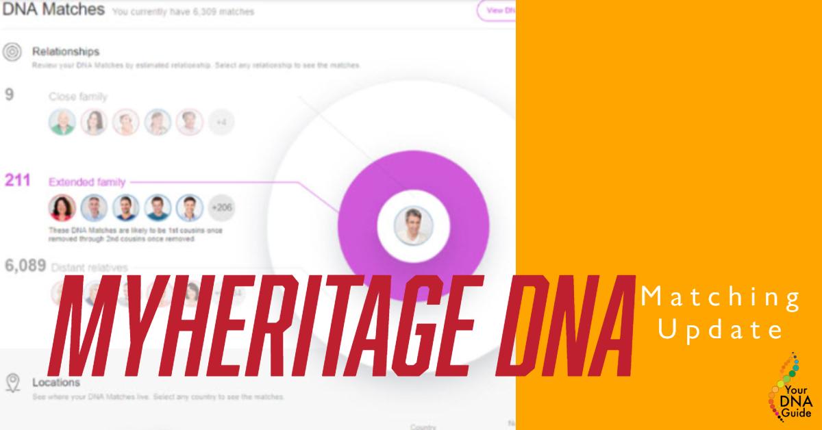 MyHeritageDNA matching update.jpg