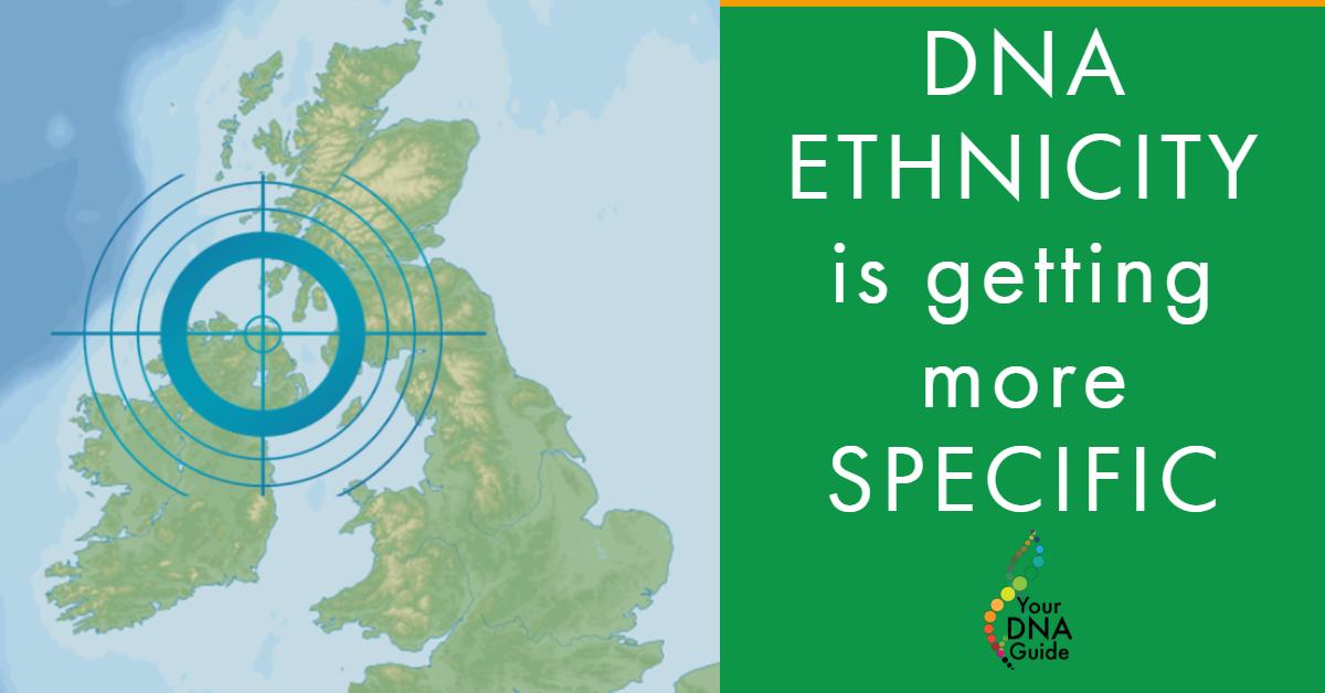 DNA ethnicity specificity FB.jpg