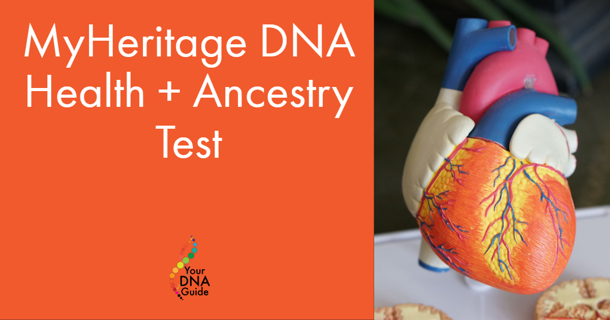 MyHeritage DNA Health + Ancestry DNA test.png