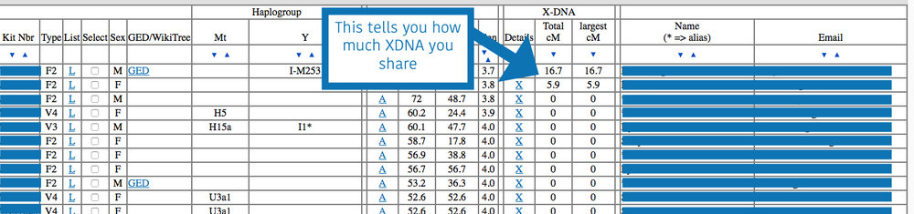 GedmatchXDNA.jpg