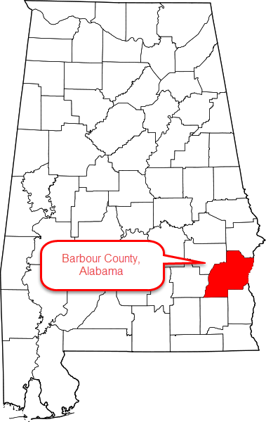 Barbour County Alabama.png