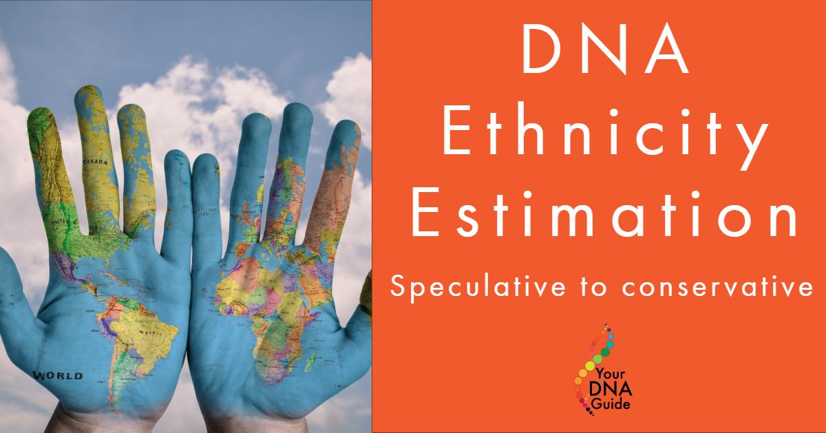 DNA ethnicity estimates speculative.png