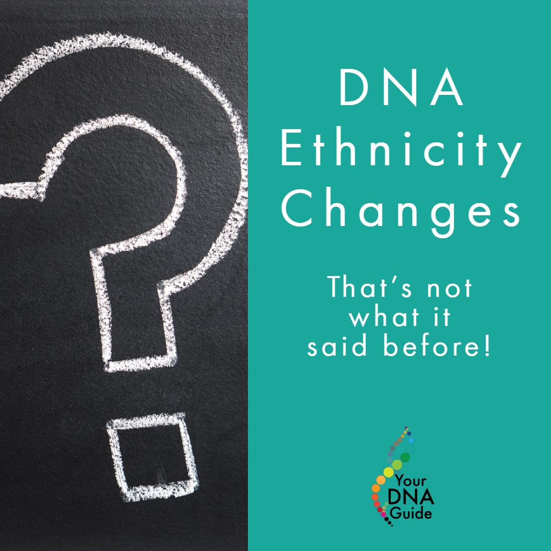 DNA ethnicity changes 11.jpg