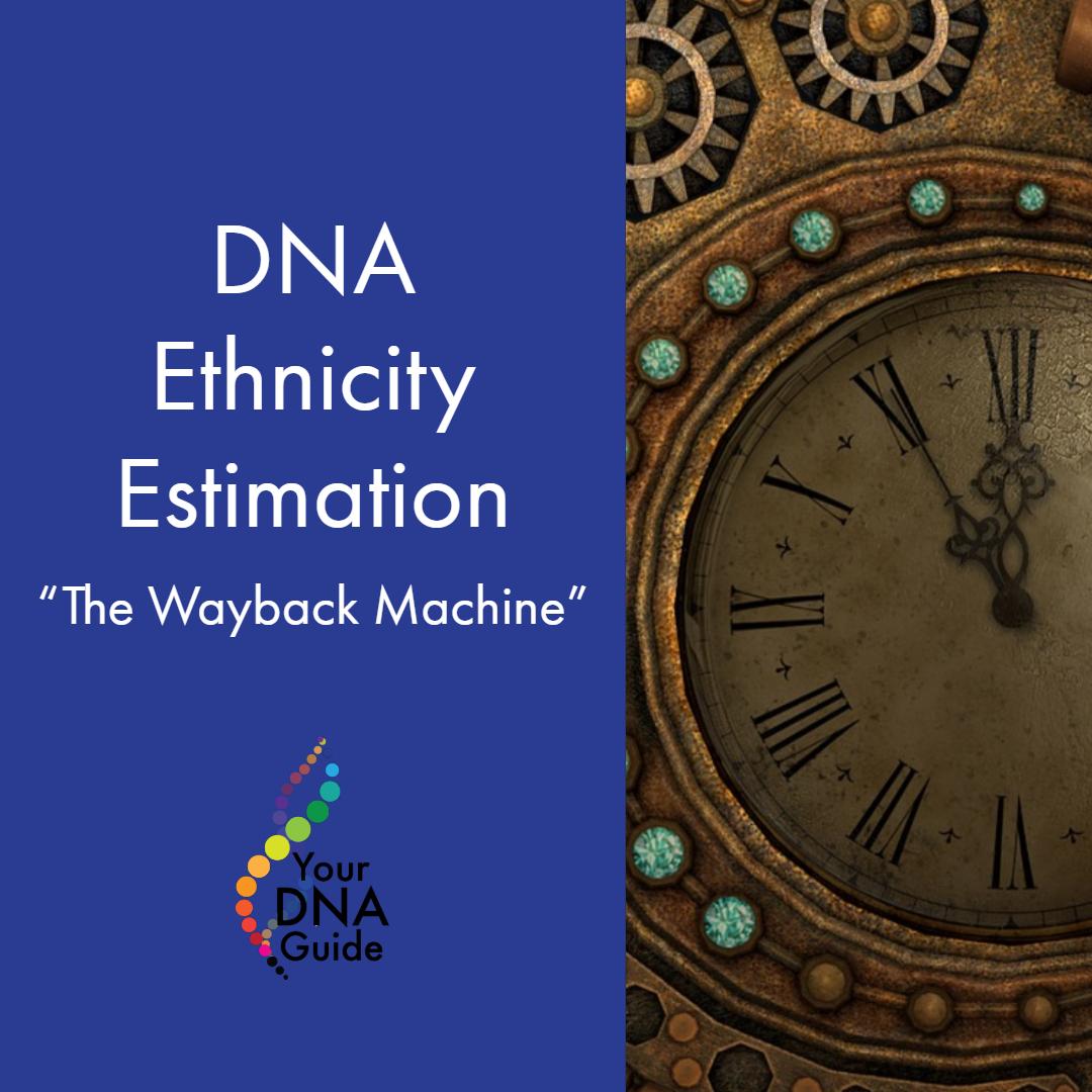 DNA ethnicity estimation wayback machine 11.jpg