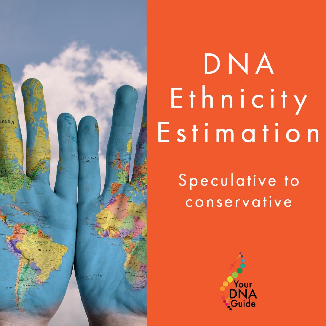 DNA ethnicity estimates 11.png