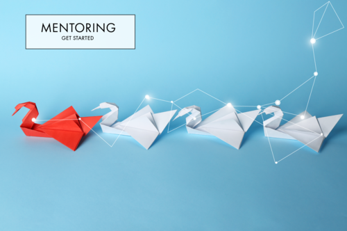 Mentoring-01.png