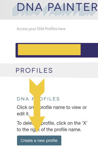 DNA+Painter+Profile Chromosome Mapping.jpg