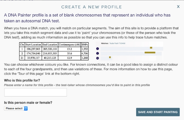 DNA+Painter+Profile+Info Chromosome Mapping.jpg
