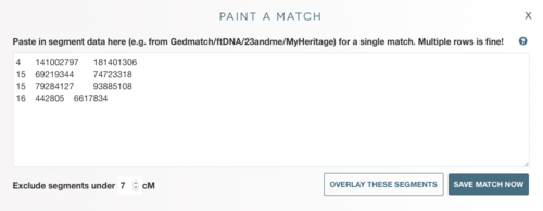 DNA+Painter+Shared+DNA+Input Chromosome Mapping.png
