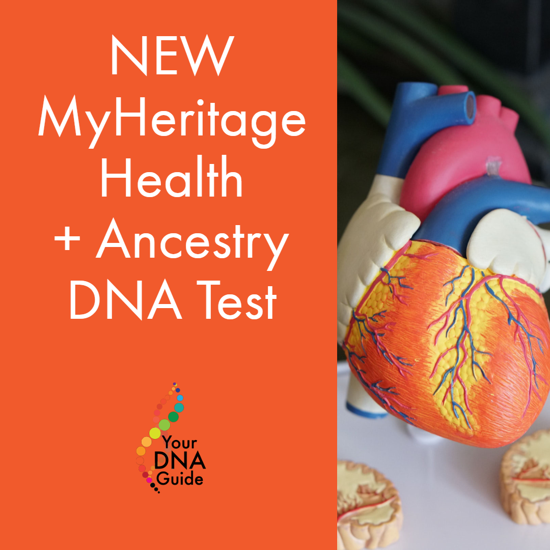 MyHeritage Health + Ancestry DNA test 11.png
