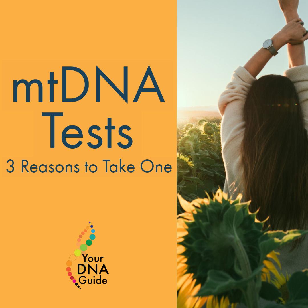 mtDNA tests genetic genealogy mother 11.jpg