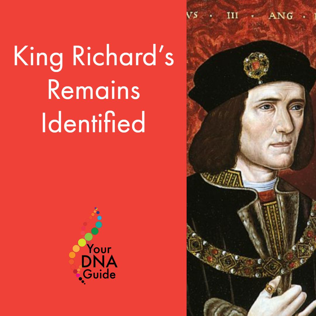 https://www.yourdnaguide.com/ydgblog/2018/10/17/king-richards-dna