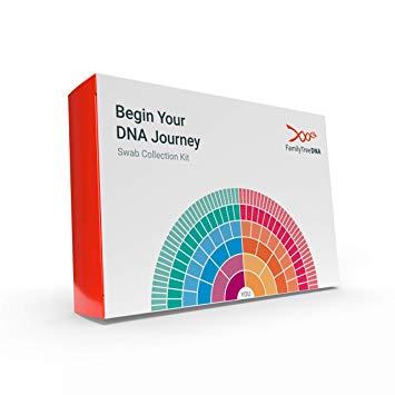 Family Tree DNA test kit.jpg