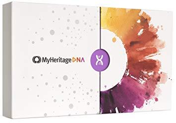 MyHeritage DNA test kit.jpg