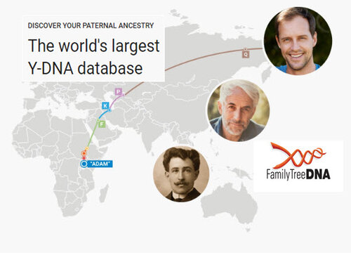 Family Tree DNA ad YDNA.jpg
