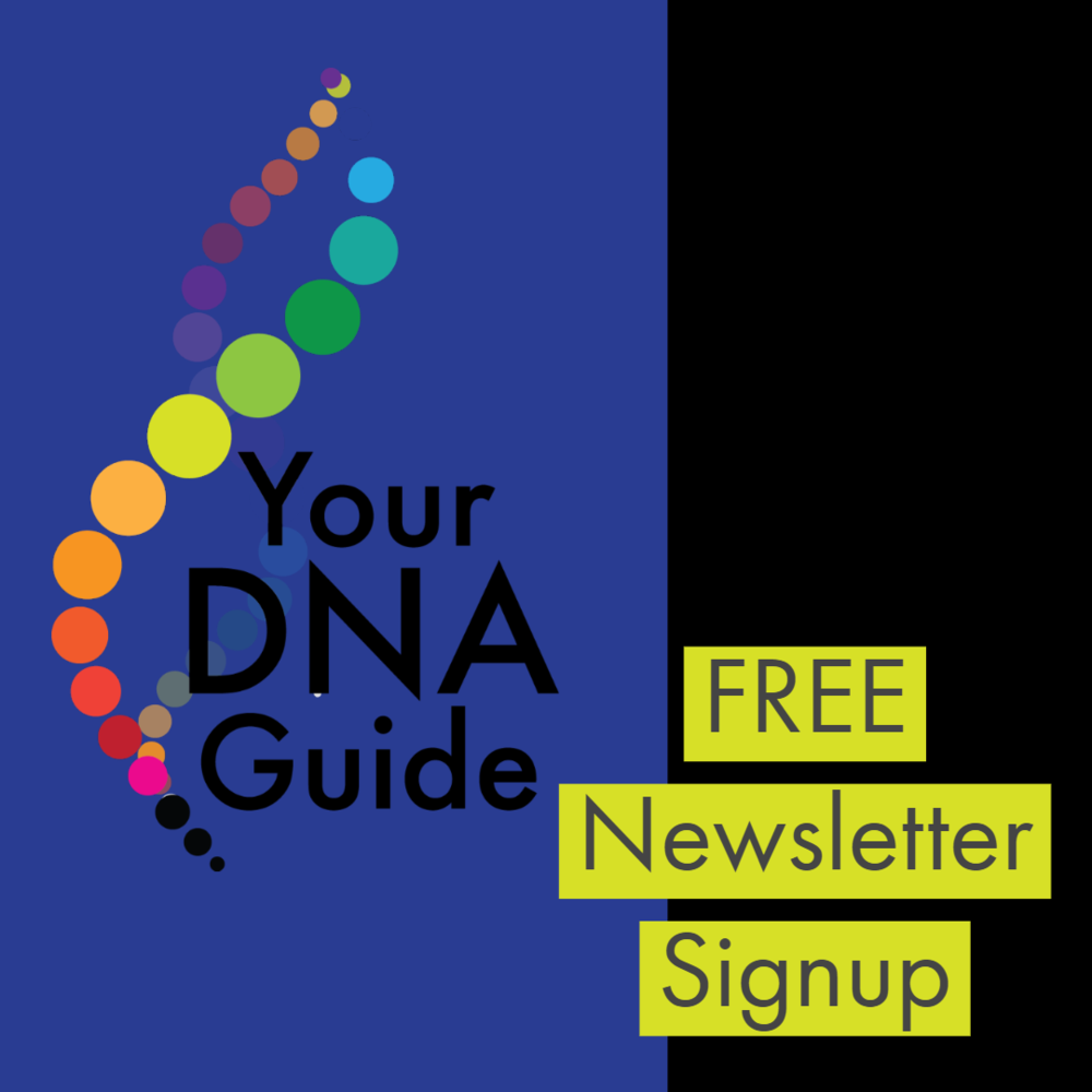 Your DNA Guide free newsletter signup.png