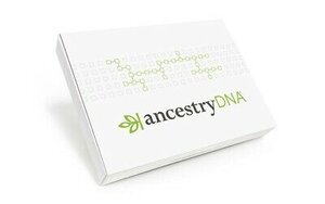 Ancestry-DNA-Genetic-Testing-DNA-Test-Kit.jpg