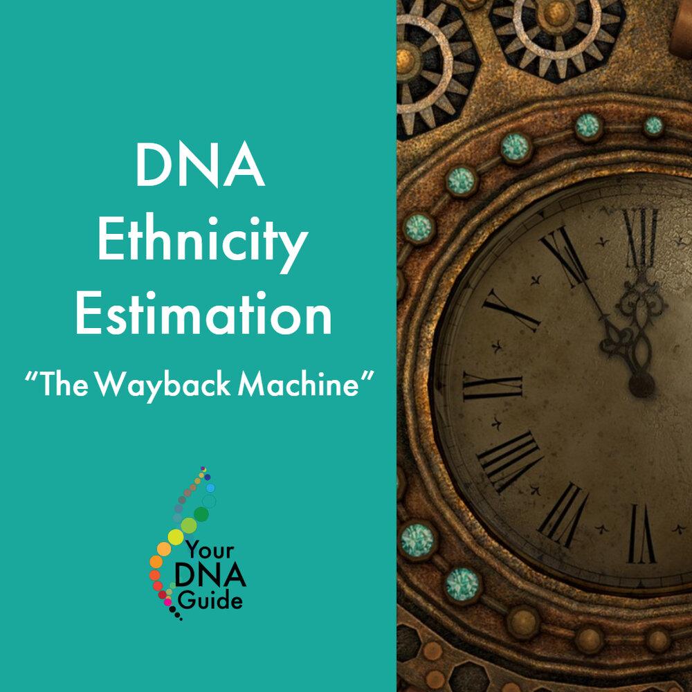 DNA ethnicity estimation wayback machine 11 (1).jpg