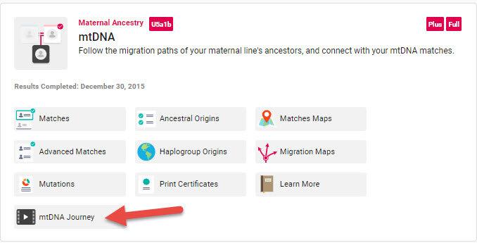 Family Tree DNA mtDNA journey video.jpg