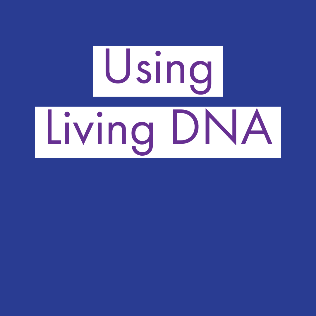 Understanding Living DNA Test Results