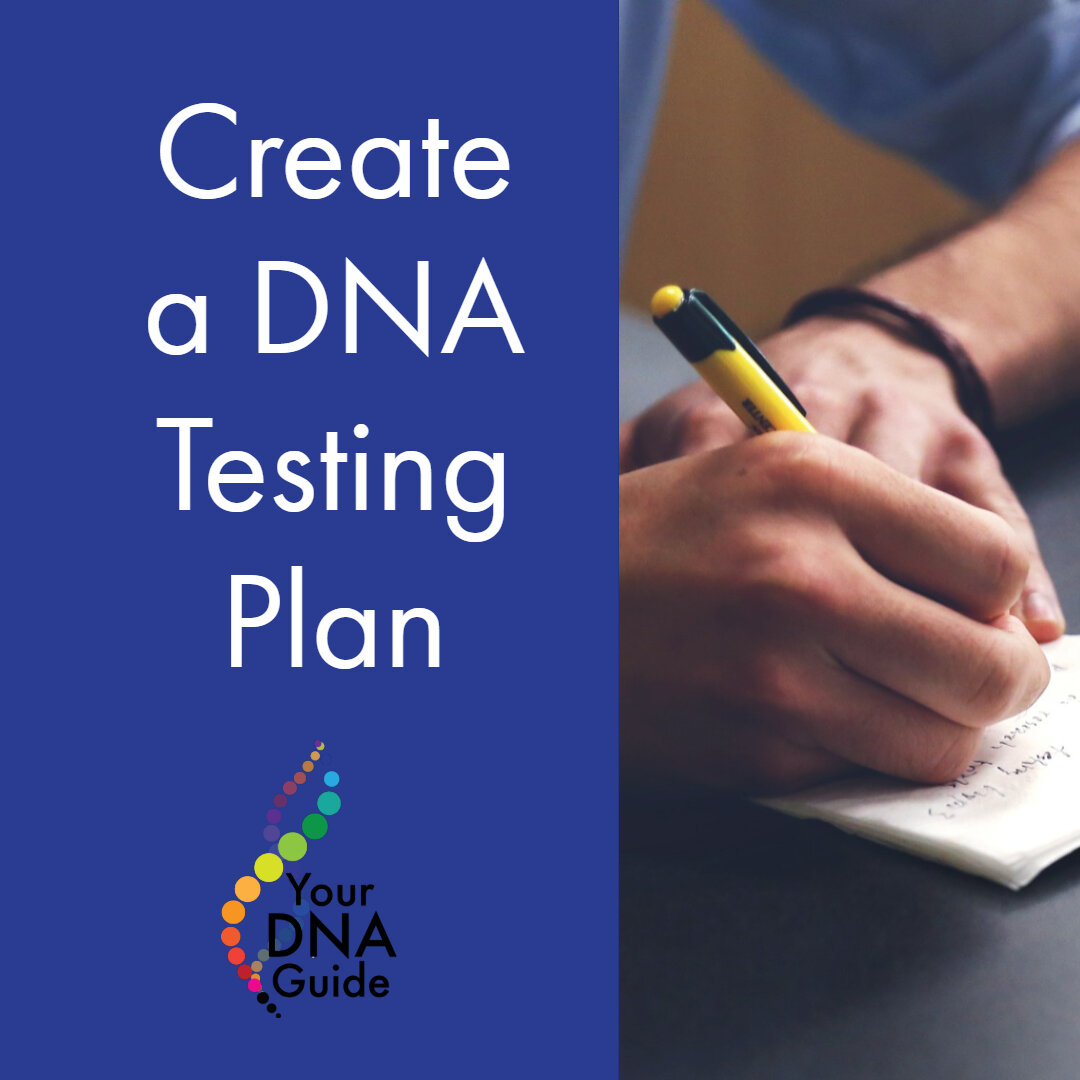 Create DNA testing plan 11.jpg