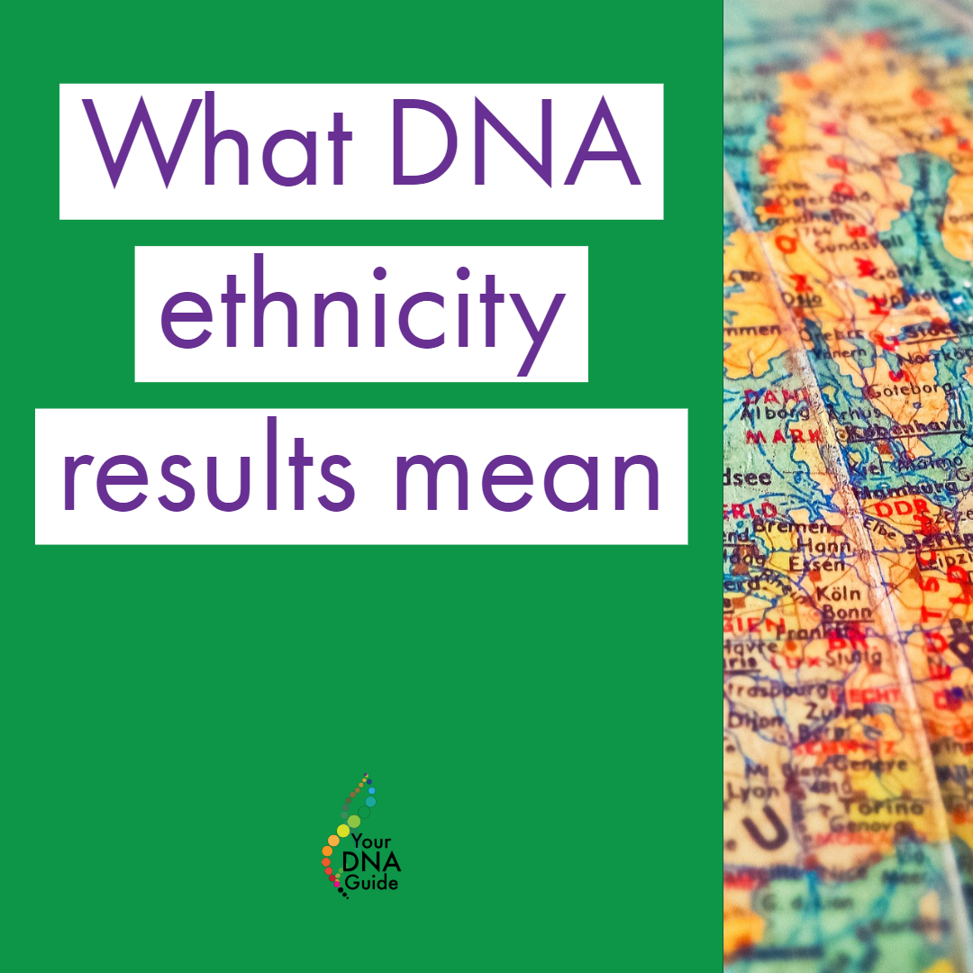 DNA ethnicity results resource (1).png