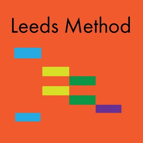 Leeds Method for Organizing DNA Matches