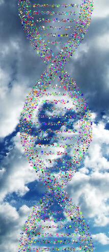DNA clouds weather.jpg