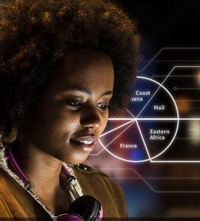 AncestryDNA image.