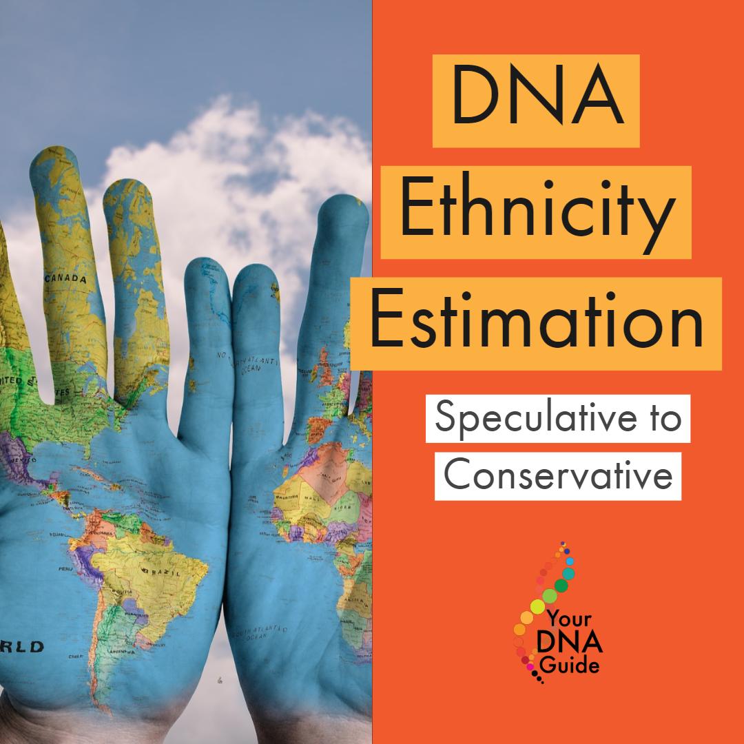 DNA ethnicity estimate speculative conservative.png