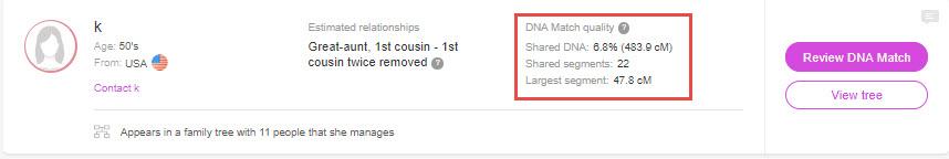 MyHeritage match list shared DNA.jpg