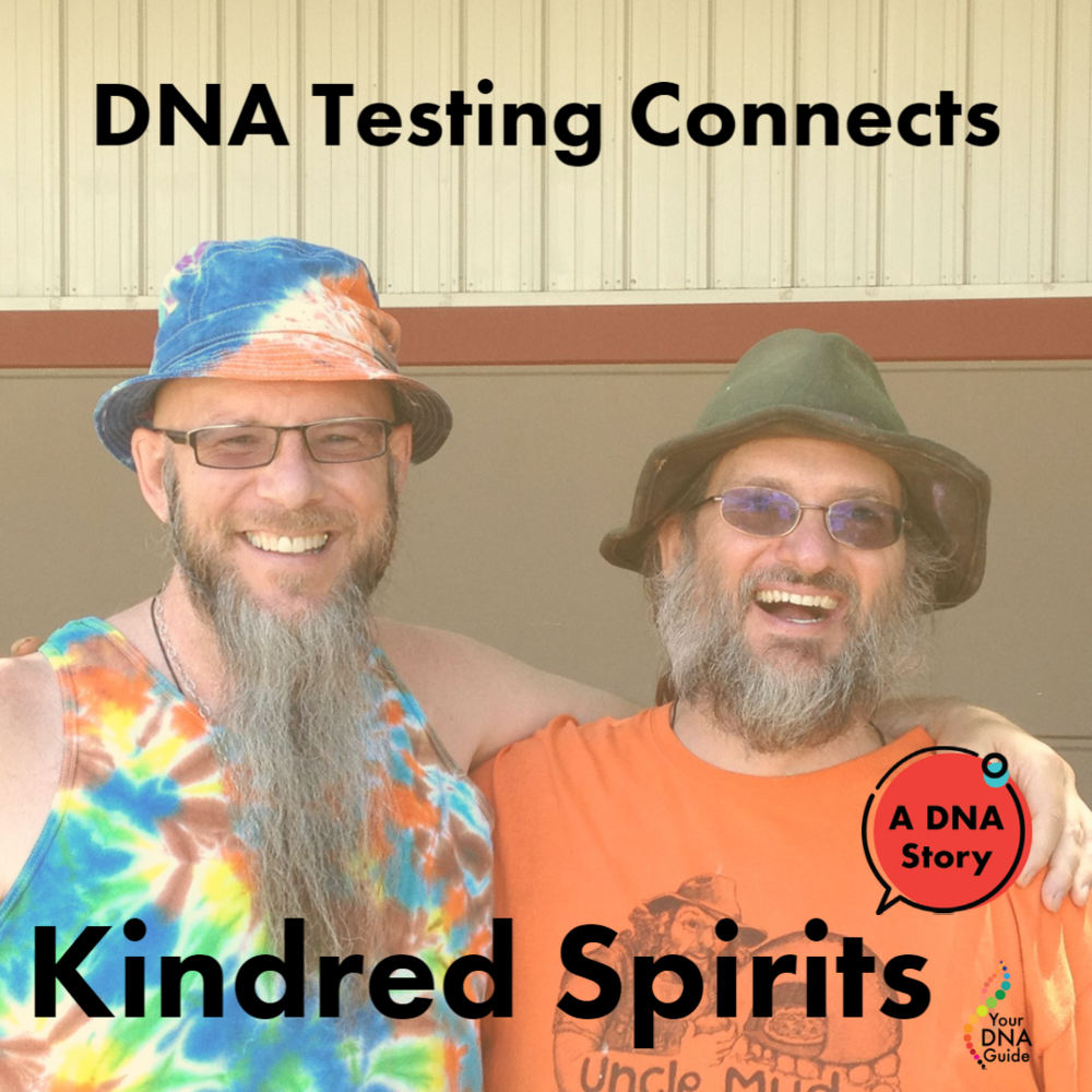 DNA Story Connection Identity Kindred Spirits Kin 11 (1).png