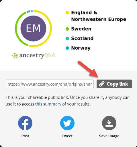 AncestryDNA share test results ethnicity regions only 1st.jpg