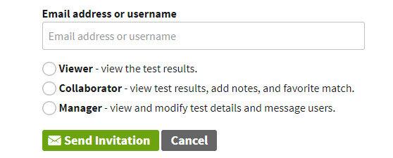 AncestryDNA share test results ethnicity match list 2.jpg