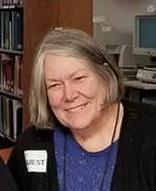 Judy Hughes.png