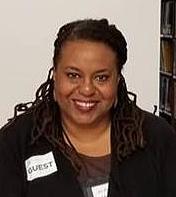 Michele Johnson.png