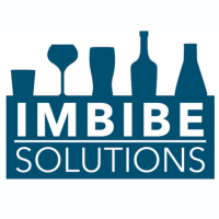 Imbibe Solutions Logo March CE2.png